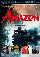 Imax: Amazon [DVD] [Import]