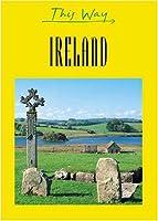 This Way Ireland (This Way Guides)