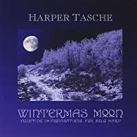Wintermas Moon
