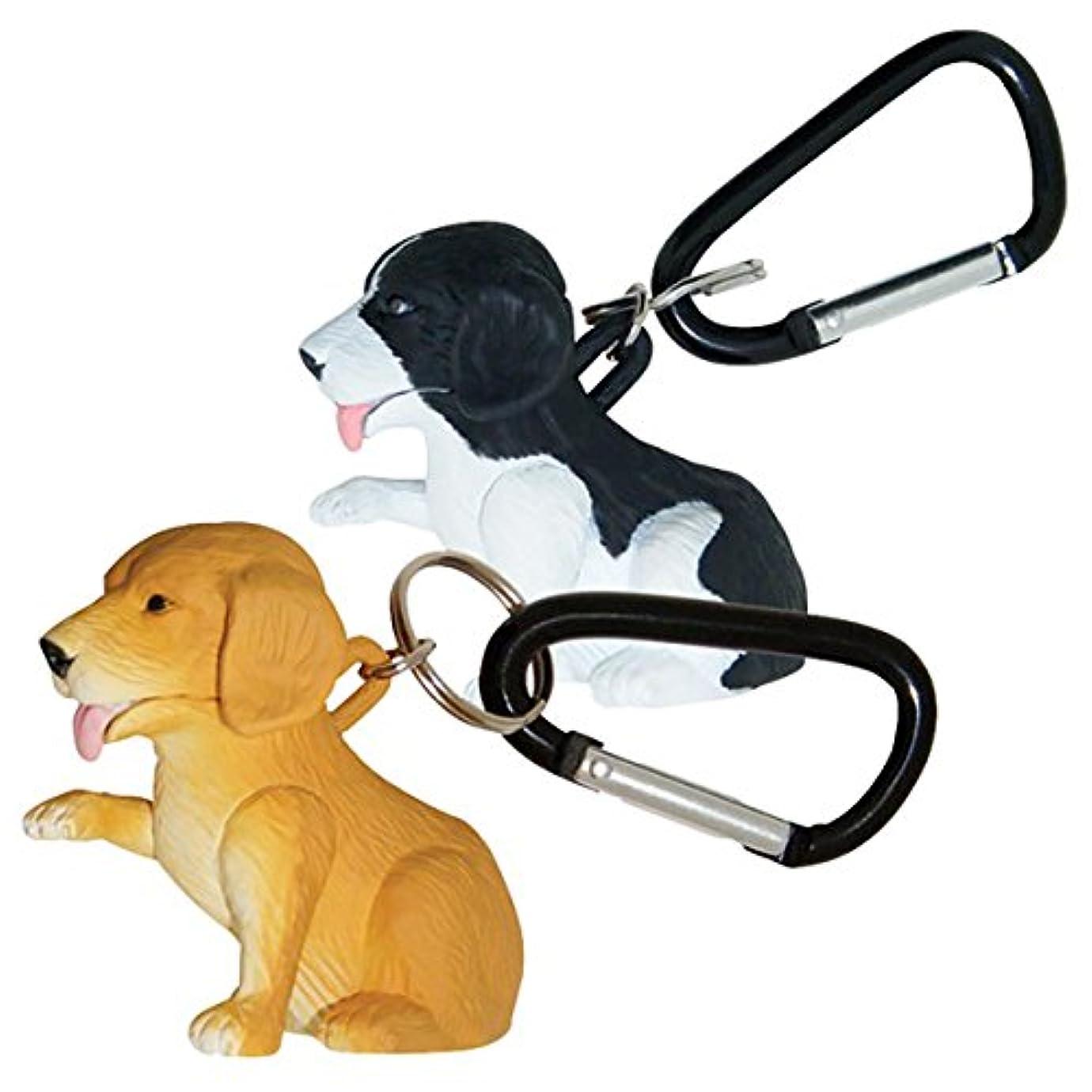 コンサルタントレーダースキッパーWildlight - 犬