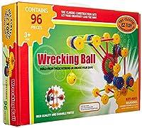 [EZ トイ]EZ-Toy Wrecking Ball by EZToy EZT-4003 [並行輸入品]