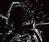【Amazon.co.jp限定】THE ANTHEM(初回限定盤A)(DVD付)【特典:オリジナルポストカード付】