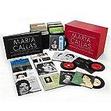 Complete Studio Recordings 1949 1969