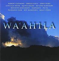 Wa'Ahila