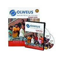Olweus Bullying Prevention Program: Teacher Guide