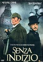 Senza Indizio [Italian Edition]