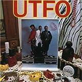 Utfo   (Select / Ada)
