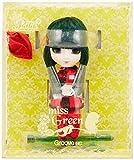 グルーヴ Little Pullip+/miss Green ミス・グリーン LP-402