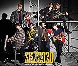 SKZ2020 (初回生産限定盤) (2CD+DVD) (特典なし)