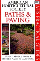 Paths and Paving (AHS Practical Guides)