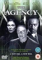 The Agency [DVD]