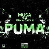 Puma [Explicit]