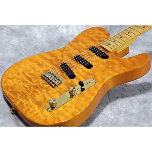 Fender Japan/TLC-52 Order Model Natural