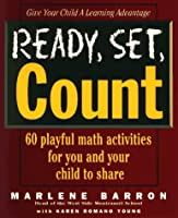 Ready, Set, Count (Ready, Set, Learn Series)