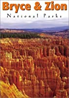 Bryce & Zion National Parks [DVD] [Import]