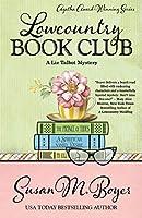 Lowcountry Book Club (A Liz Talbot Mystery)