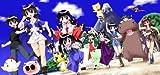 ながされて藍蘭島のアニメ画像
