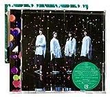 【外付け特典あり】アンビバレント (DVD付き)(TYPE-B)(生写真 TYPE-B ver.(3枚)付)/