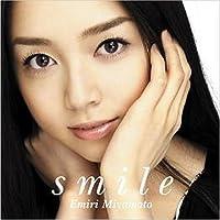 Smile by Emiri Miyamoto (2007-07-18)