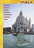 Italy [DVD]