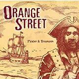 Pirates&Treasures