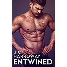 Entwined (The Recovery Series)