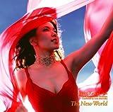新世界(初回限定盤)(DVD付) 画像