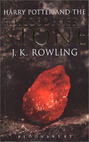Harry Potter and the Philosopher's Stone: Adult Edition (Harry Potter Adult Cover)の詳細を見る