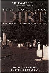 Dirt Paperback