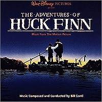 Ost: Adventures of Huck Finn
