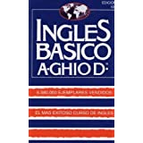 Ingles Basico (ghio)/basic English (Spanish Edition): A. Ghiod