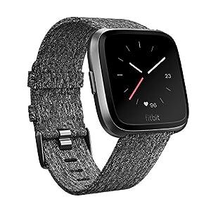 Fitbit Versa ペシャルエディション スマートウォッチ