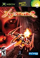 Xyanide / Game