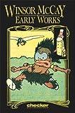 Winsor McCay: Early Works