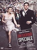Un Giorno Speciale [Italian Edition]