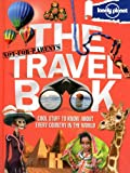 Lonely Planet Not for Parents Travel Book (Lonely Planet. Not for Parents)