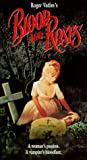 Blood & Roses [VHS] [Import]