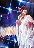 『宇徳敬子コンサート2011~WOMAN~』 at 日本橋三井ホール [DVD]