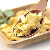 マレーシア産 ロースト ココナッツ お試し 100g 素焼き ココナッツチップス