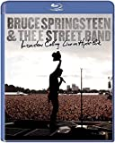 London Calling: Live In Hyde Park [Blu-ray] [Import] Sony 7522552