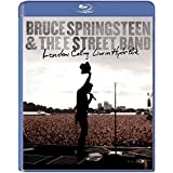 London Calling: Live In Hyde Park [Blu-ray] [Import]