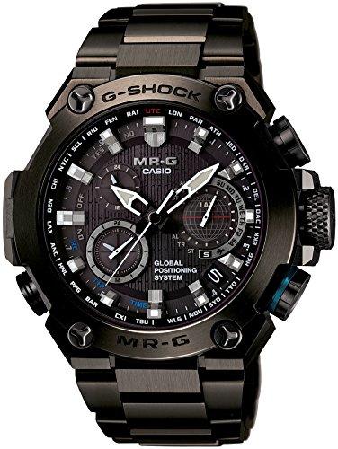 [カシオ]CASIO 腕時計 G-SHOCK MR-G GPS...