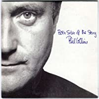 Both sides of the story [Single-CD]