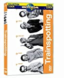 Trainspotting [DVD] [Import]