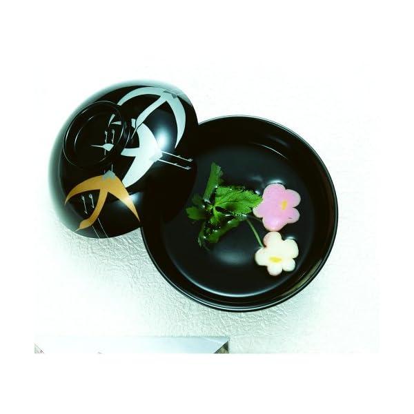 アサムラサキ かき醤油 1000mlの紹介画像4