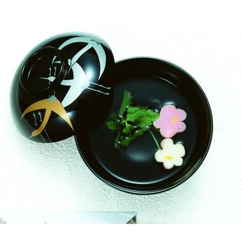 アサムラサキ かき醤油 ボトル1000ml