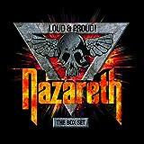 Loud & Proud! the Box Set [Analog]