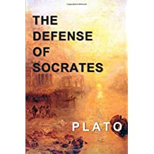 The Defense of Socrates