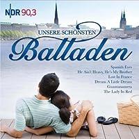 NDR 90,3 - Unsere schoensten Balladen
