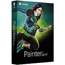Painter 2017